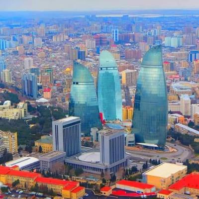 تحصیل در آذربایجان