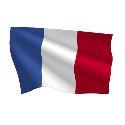 تحصیل در فرانسه