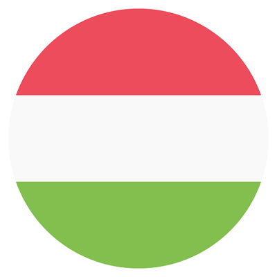تحصیل در مجارستان رایگان